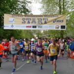 Brathay-Windermere-Marathon-start-6