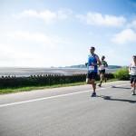 JCP Swansea Half Marathon 2015