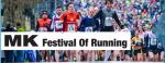running festival uk