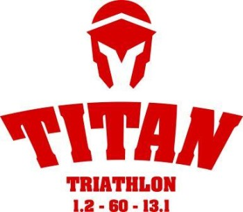Titan Dartmoor