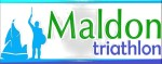 The Maldon Triathlon