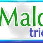 The Maldon Triathlon