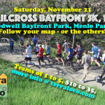 TrailCross Bayfront Flyer