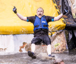 Wetter & Better Obstacles at Water Wipeout