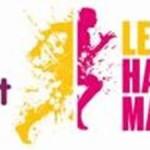 Leeds Marathon