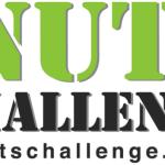 nuts-logo