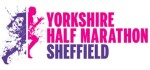 Uk half marathon events