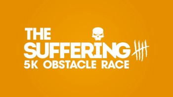 The Suffering V - Spring 2016