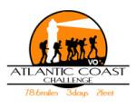 ACC-logo-2011