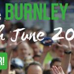 10K races calendar UK