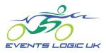 EVENTS_LOGIC-UK_LOGO2