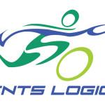 EVENTS_LOGIC-UK_LOGO3
