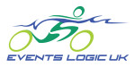 EVENTS_LOGIC-UK_LOGO3