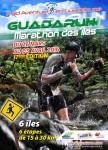 Islands Marathon