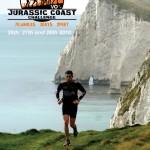 JCC2010-temp-poster
