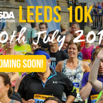 Leeds Uk 10 K races