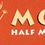 Moab Utah marathon 2016