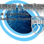 Schock_Shivers2_5k