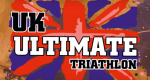 UK Ironman Triathlon