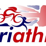 UK-Tri-logo
