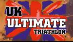 Iranmon triathlon UK calendar