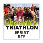 cheshire-sprint-triathlon-2016-btf-member