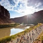 moab utah half marathon
