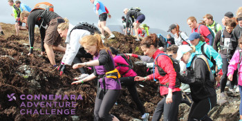 Connemara Adventure Challenge and Adventure Duathlon