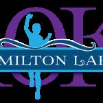 HamiltonLakes10K_final