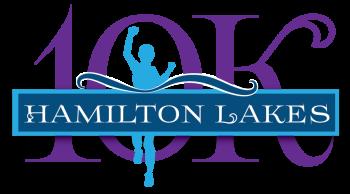 Hmailton Lakes 10K