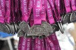 The 7-th Kyiv international marathon  «Wizz Air Kyiv City Marathon 2016» the largest running event of the year will be  in the capital of Ukraine.