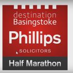 Half Marathon UK