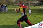 jk-sprint-british-orienteering