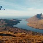 mountain-run-1