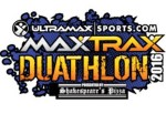 Duathlon Events Missouri