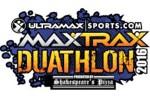 Duathlon Events Missouri