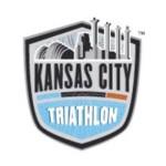 Kansas City Triathlon