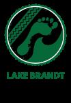 LakeBrandtTri_LogoFinal