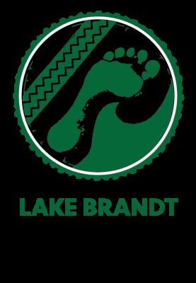 Lake Brandt Sprint Triathlon