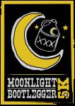 MoonlightBootlegger_final-2