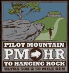PilotMtnHangingRock_final