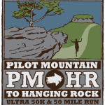 PilotMtnHangingRock_final