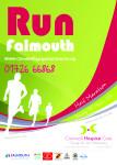 Run-Falmouth-A4-Poster