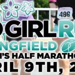 5k races Springfield