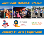 USA-Fit-Marathon-Logos