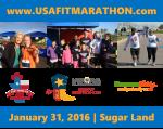 USA-Fit-Marathon-Logos