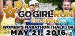 Womens Marathon Missouri