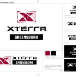 XPS_Greensboro_Logo