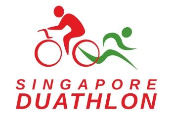 Civil Service Club Singapore Duathlon