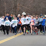 Race photo from 2015 race